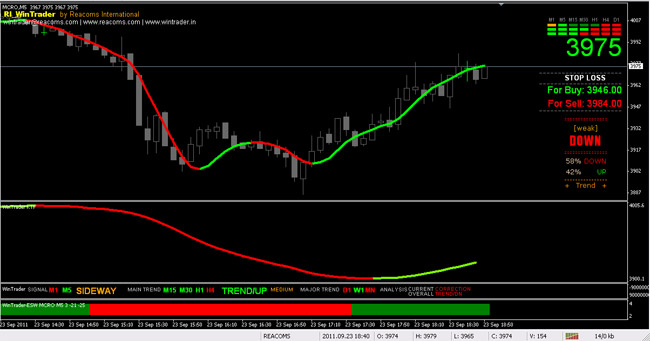 WinTrader Trading Systems-03