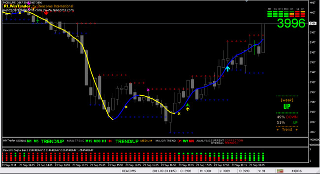WinTrader Trading Systems-04