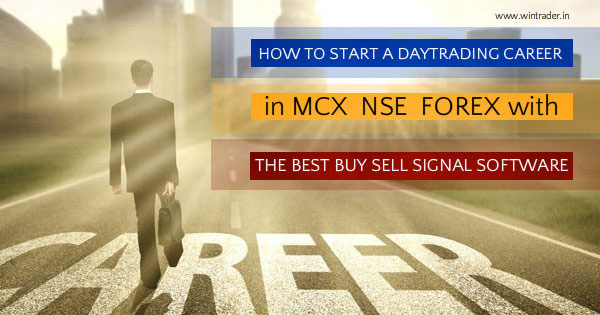 Buy sell forex online india