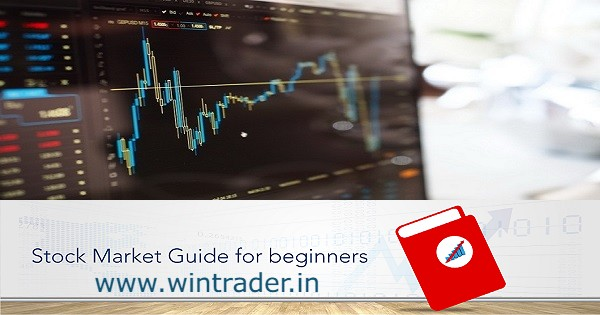 An Ultimate guide to Invest in Stock 2019